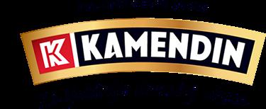 Kamendin